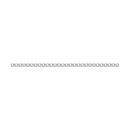 Браслет из серебра (965040402) - фото