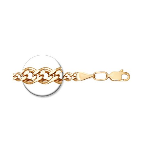 Золотой браслет все цены
