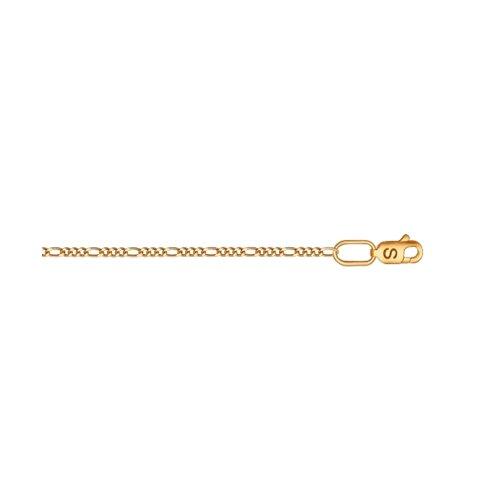 Браслет из золота (551120402) - фото