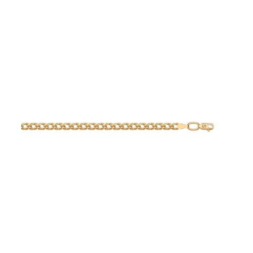 Цепь из золота (581010706) - фото