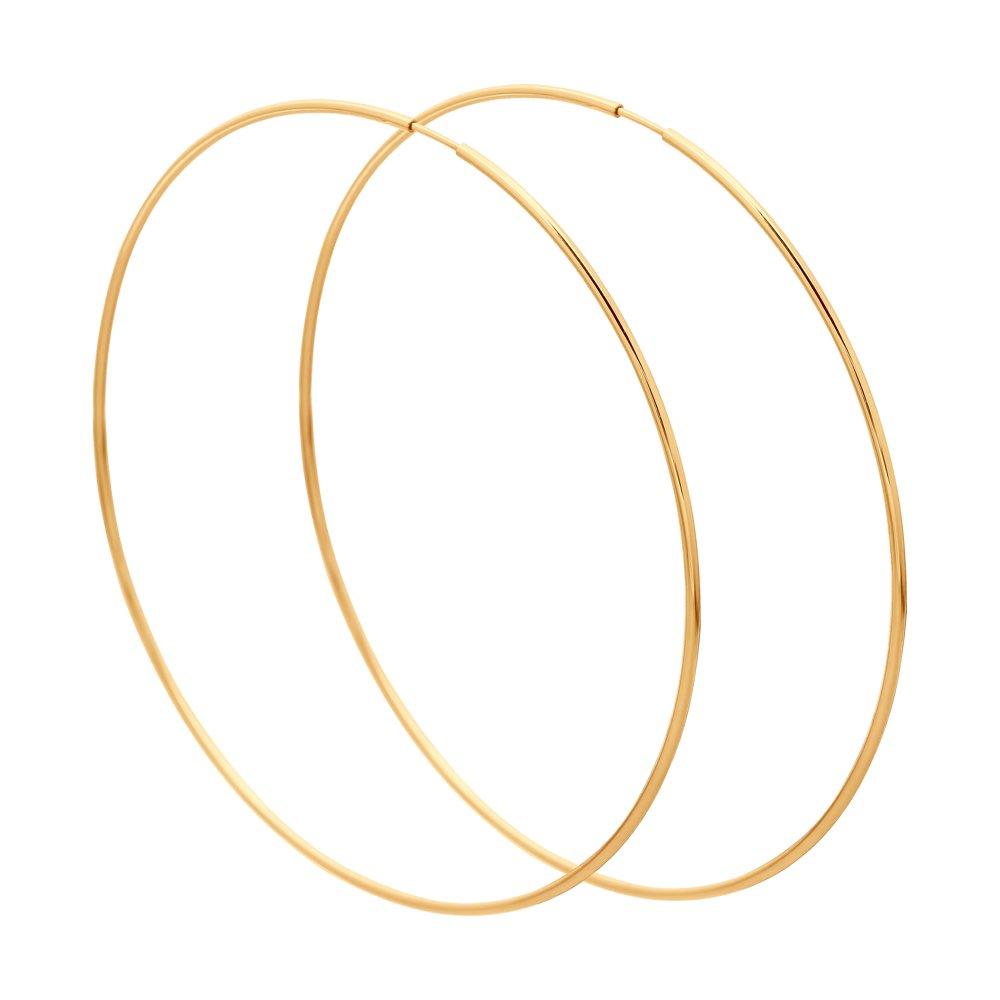 Серьги SOKOLOV из золота серьги из золота д0268 027004