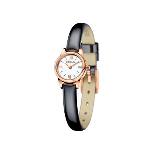 Стоимость золотые часы дорогие сонник часы