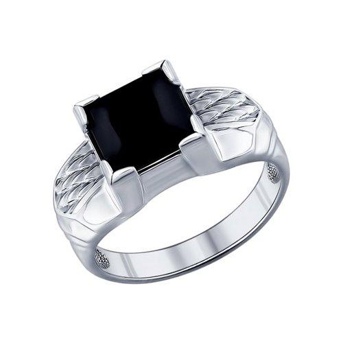 Кольцо «Смелость»