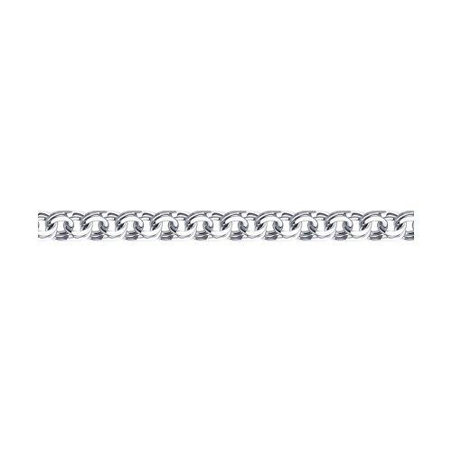 Браслет из серебра (965141004) - фото
