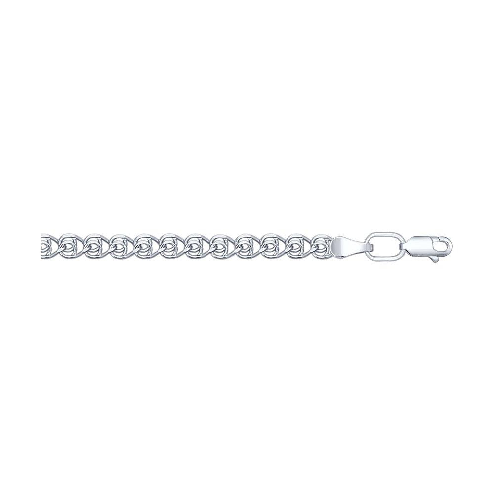 Браслет SOKOLOV из серебра браслет керамика из серебра valtera 70593
