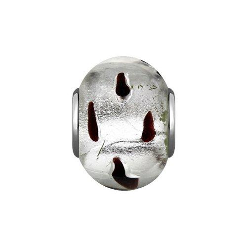 Подвеска-шарм «Магия серебра» подвеска шарм магия серебра