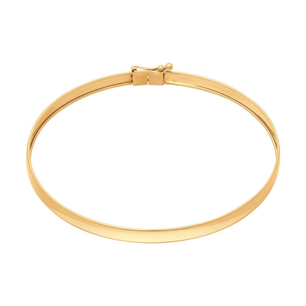 Фото - Браслет SOKOLOV из золота браслет декоративный из золота 050369
