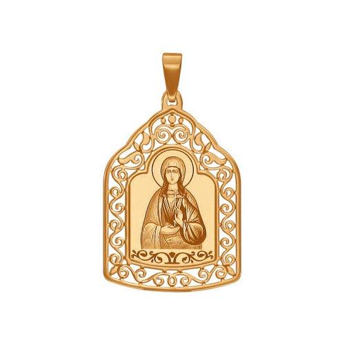 Иконка «Святая мученица Раиса» SOKOLOV иконка святая мученица раиса sokolov